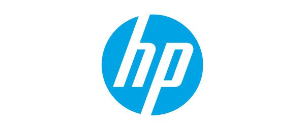 HP - Gold Sponsor of the 2020 WashingtonExec Chief Officer Awards