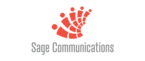 Sage Communications - Silver Sponsor of the 2020 WashingtonExec Chief Officer Awards