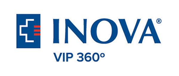 INOVA VIP 360