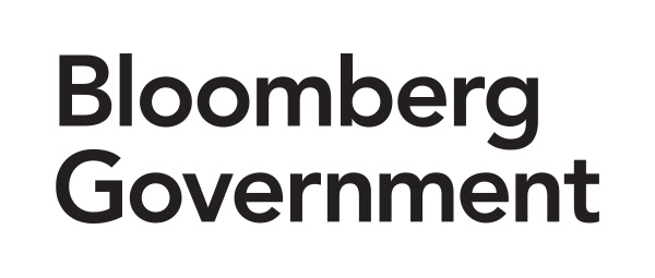 Bloomberg Government - Gold Sponsor of the 2021 Chief Officer Awards