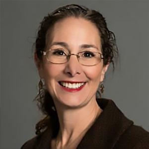 Deborah Duney Board Member, SAIC