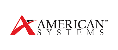 American Systems - Table Sponsor of the Chief Officer Awards