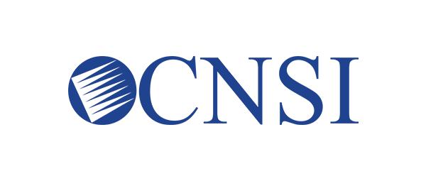 CNSI- Chief Officer Awards Sponsor