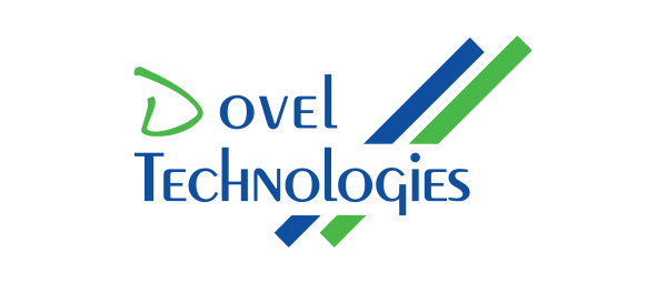 Dovel Technologies - Gold Sponsor