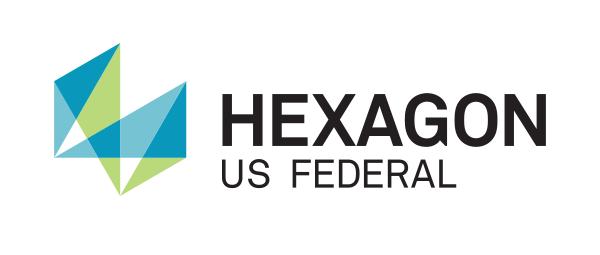 Hexagon Federal - Chief Officer Awards Sponsor